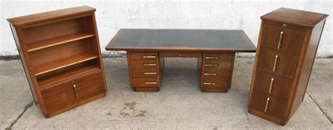 writing desk with matching file cabinet office writing desk matching filing cabinet display