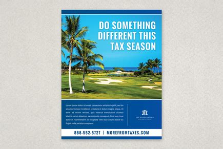 Income Tax Flyer Templates Yourweek 053d4beca25e Free Tax Preparation Website Templates