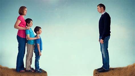 imagenes de la familia separada c 243 mo gestionar las vacaciones de tus hijos si est 225 s separado