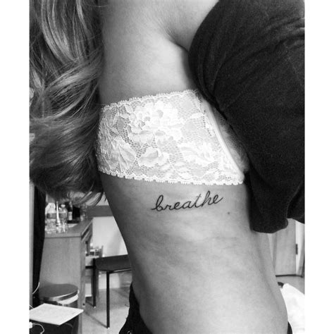 pics for gt just breathe tattoo tumblr the 25 best breathe tattoos ideas on pinterest water