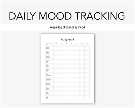 depression mood worksheets daily mood mental health depression anxiety therapy
