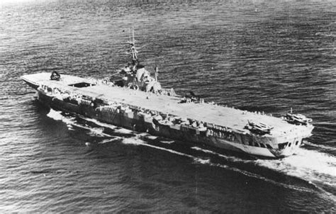u boat aircraft carrier colossus class aircraft carriers allied warships of wwii