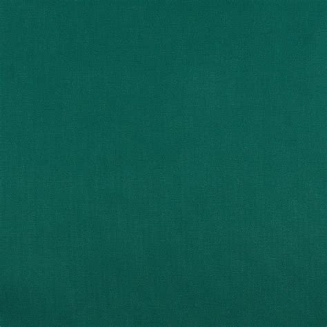 Acrylic Upholstery Fabric by C111 Green Solid Solution Dyed Acrylic Outdoor Fabric By