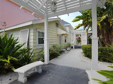 bungalow resort bradenton fl bungalow resort updated 2017 reviews price