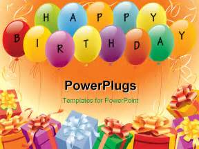 Happy Birthday Powerpoint Templates by 404 Page Not Found Error Feel Like You Re In The