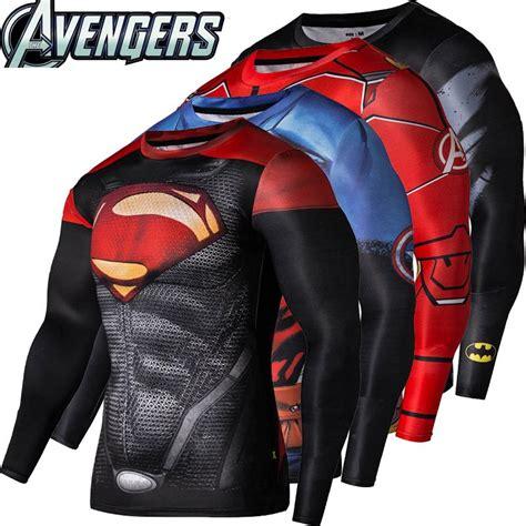 compression shirt reviews shopping compression