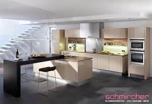 ikea küche schublade ausbauen k 252 che beige k 252 che hochglanz beige k 252 che hochglanz and