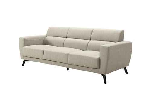 Chic Sofas by Chic Sofas Best Shabby Chic Sofas Couches And Chairs