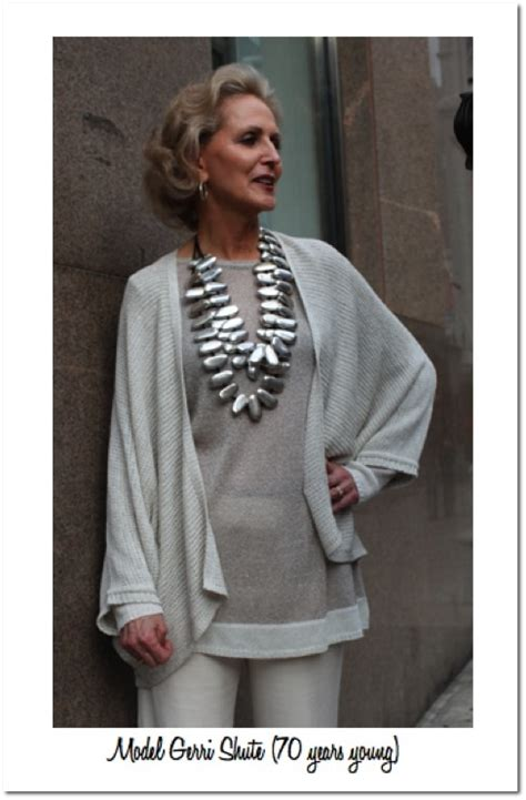 career clothing for women over 50 flattering50 fashion over 50 at last a designer for us