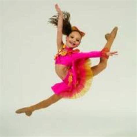dance moms james washington dance mom maddie leap dance pinterest