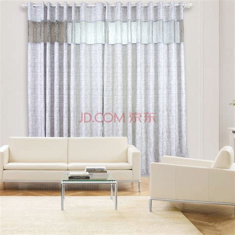 Really Cheap Curtains Are Of Excellent Quality
