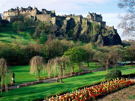 Scotland scotland by luxe travel