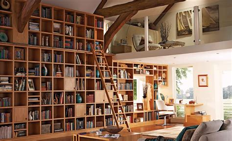 home library lighting tips on lighting your home library or reading room for