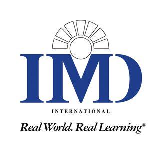 Global Executive Mba Wiki by международный институт управленческого развития Wikiwand