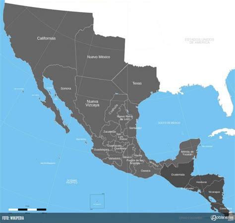 donde checar las fotomultas estado de mxico historia de la creaci 243 n de los estados mexicanos