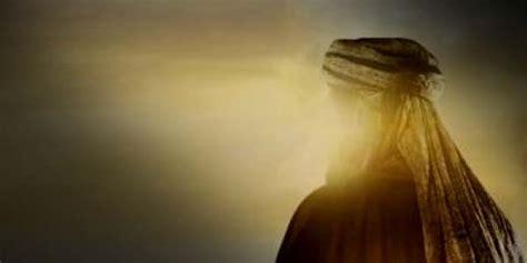 fakta film umar bin khattab inilah 5 fakta menakjubkan umar bin khattab suara muslim