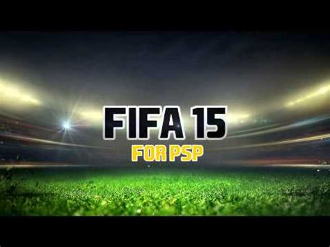 theme psp barca ppsspp fifa 15 iso cso psp download emulator funnydog tv