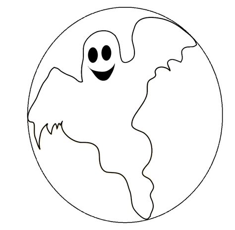 ghost coloring pages coloringsuite com ghost coloring pages coloringsuite com