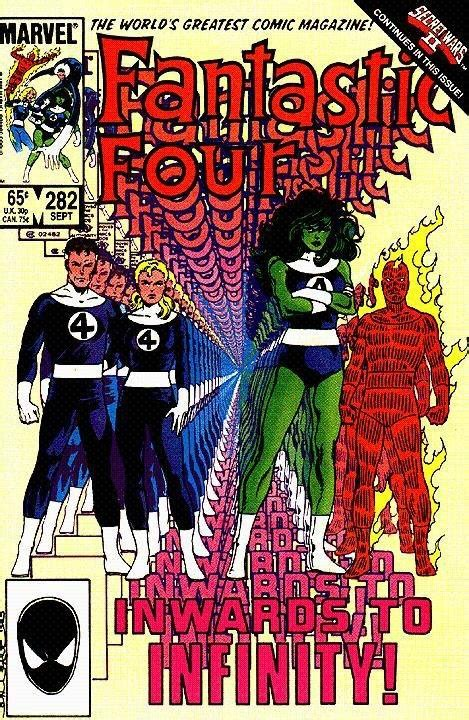 Jual Secret Fearless 173 best images about comic covers marvel on