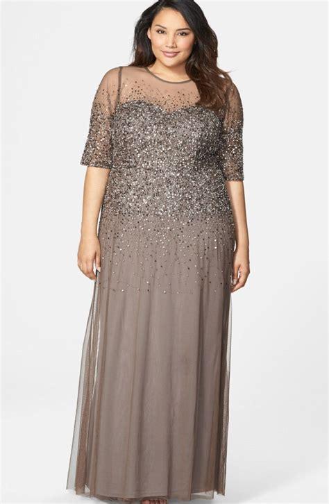 image result  wedding sponsor dress  size