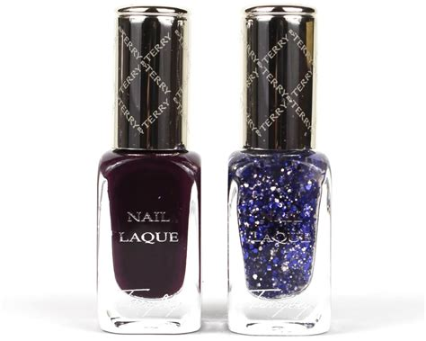 by terry nail laque terrybly 12 terrybly terry by terry nail laque terrybly 12 terrybly terry and 700