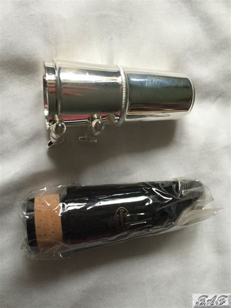buffet e13 clarinet for sale buffet e13 bb clarinet item mi 100842 for sale on