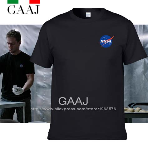 Import High Quality T Shirt Kaos Swedia space o reviews shopping space o reviews on aliexpress alibaba