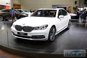 Car For Dubai List Of Car Debuts At The Dubai Motor Show 2015