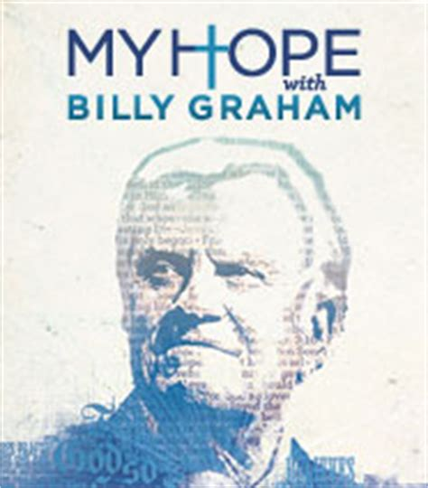 The Reason For My Salvation By Billy Graham Ebooke Book new plan billy graham s the reason for my youversion
