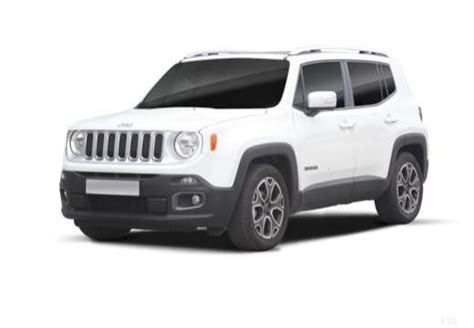 matchbox jeep renegade prix et tarif jeep renegade auto plus 1