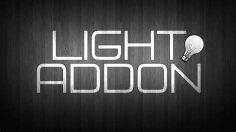 light ls ls 15 light addon v 1 0 scripte mod f 252 r landwirtschafts