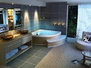 cool bathrooms ideas bloombety cool big bathroom designs big bathroom designs