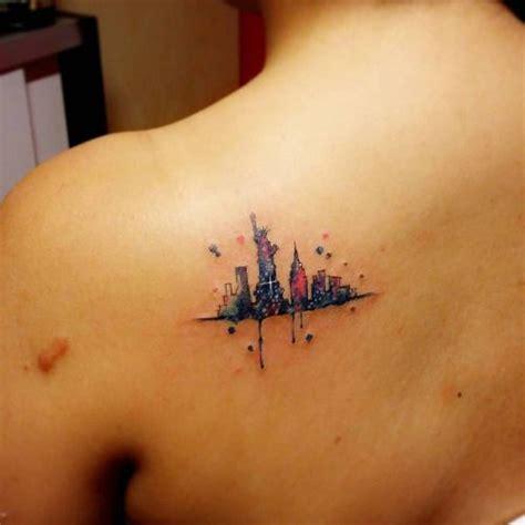 nyc tattoo x 25 best ideas about new york tattoo on pinterest nyc