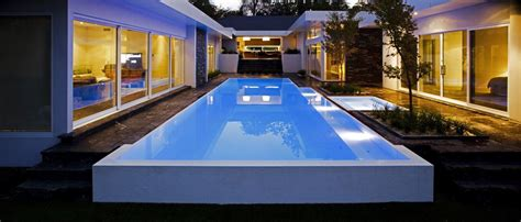 u shaped house plans with pool u shaped house plans with a pool in the middle 2017
