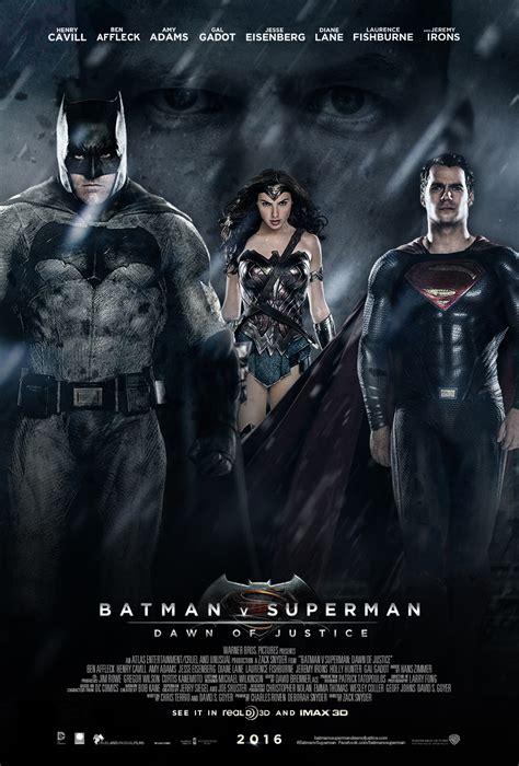 download film batman vs superman layar kaca 21 download batman v superman dawn of justice 2016 hd cam