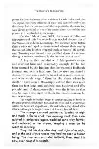 Romantic Passages From Books Wedding Ideas Book Page Print