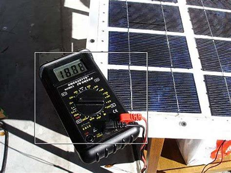 ultimate solar panel cool solar powered inventions that will change the world