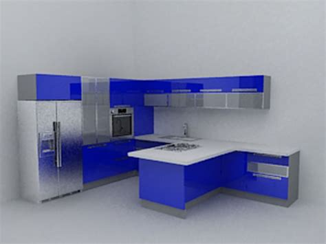 3d max home design software free download download kitchen design software 3d