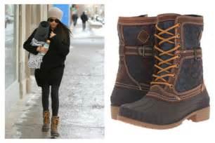 Meghan Markle Toronto by Shop 11 Of Meghan Markle S Favorite Shoe Styles Footwear