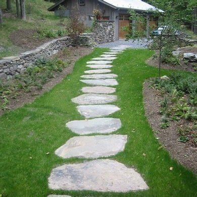 walkway ideas walkway ideas 15 ideas for your home and garden paths
