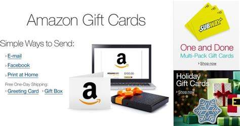 Instant Gift Cards Free - 17 best images about gift cards amazon gift cards on pinterest happy mothers day