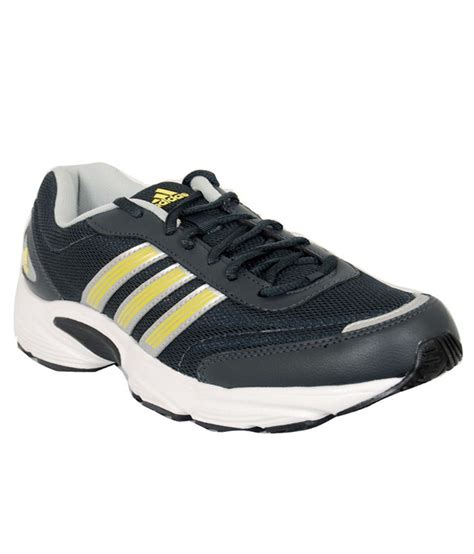adidas grey sport shoes price in india buy adidas grey