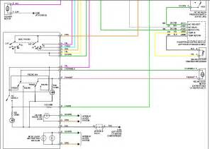 wiring diagram for 2008 saturn vue saturn wiring diagram