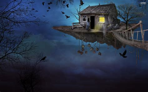 wallpaper house house full hd wallpaper and background 2560x1600 id 529569