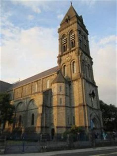 Catholic Church Marriage Records Church Records Sligo Heritage And Genealogy Society