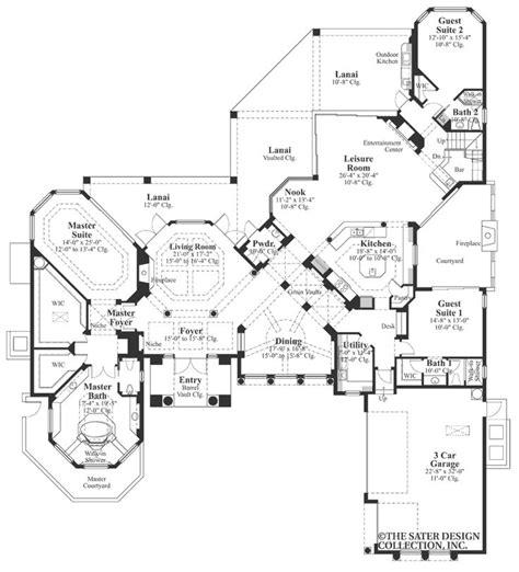 6780 m sater house plan design dream home pinterest 56 best house plans images on pinterest dream homes