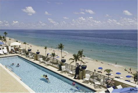 fort lauderdale vacation planning guide