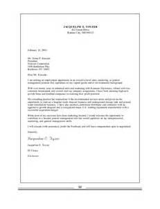 Turbine Engine Mechanic Cover Letter by Draft Resume Bestsellerbookdb