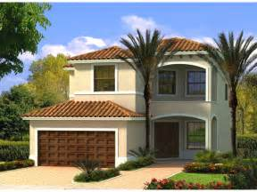 florida style beach house plans home design and style house plans florida small houses with courtyards courtyard