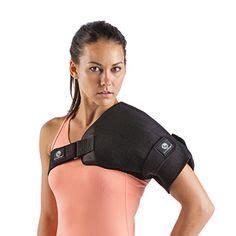 frozen shoulder hot shower 56 best shoulder pain relief images on pinterest